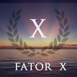 Fator-X-3