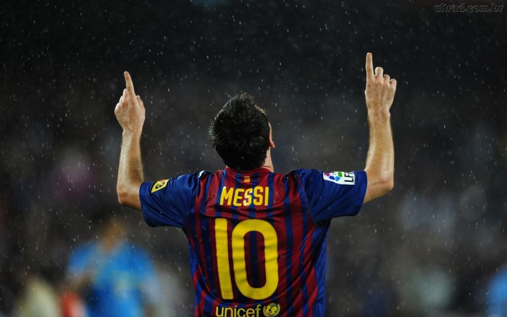 277682_messi-gol-barcelona-10