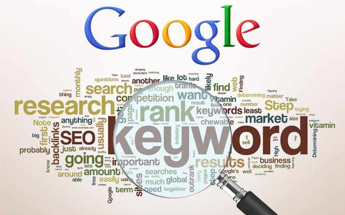 How-to-use-Googles-kewords-planner