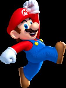 Mario_(NSMBU)