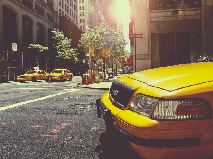 yellow-taxi_vvvjao