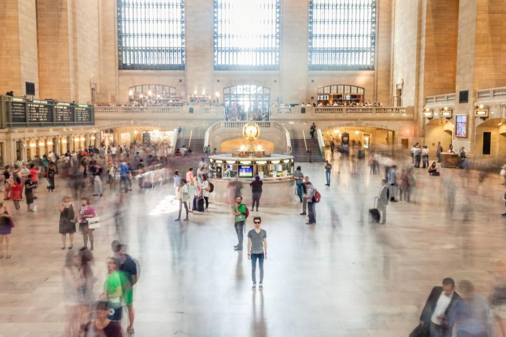 Prévia: Conheça a Metodologia Como Chegar a 200 visitantes/dia