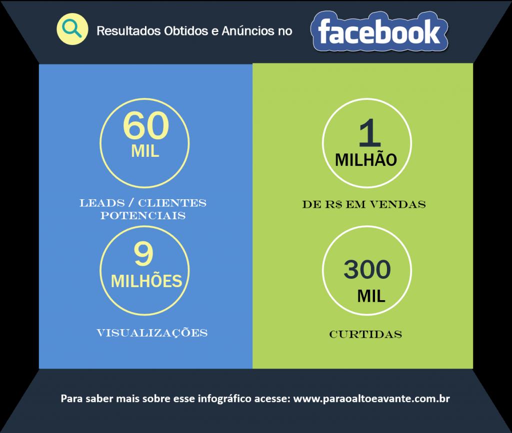 Infográfico 1 - Sucesso POA Facebook 2015
