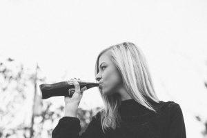 Pixabay_Drink Soda (6)