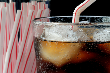 iStock Drink Cola photo Cover