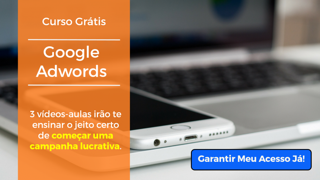banner curso grátis google adwords