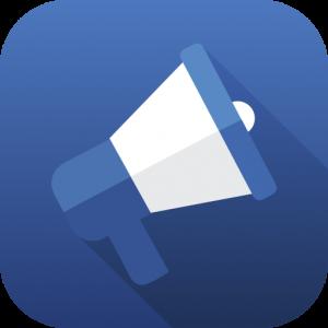 1_icon-icons-com_65770