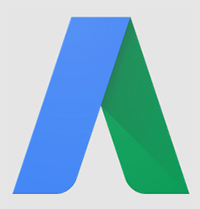 google-adwords-android-app-icon-1425646482