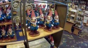 lojas-mickey